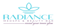 Radiance Medspa & Beauty Bar